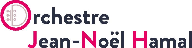 Orchestre Jean-Noël Hamal